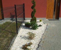 Ogród 1 Po