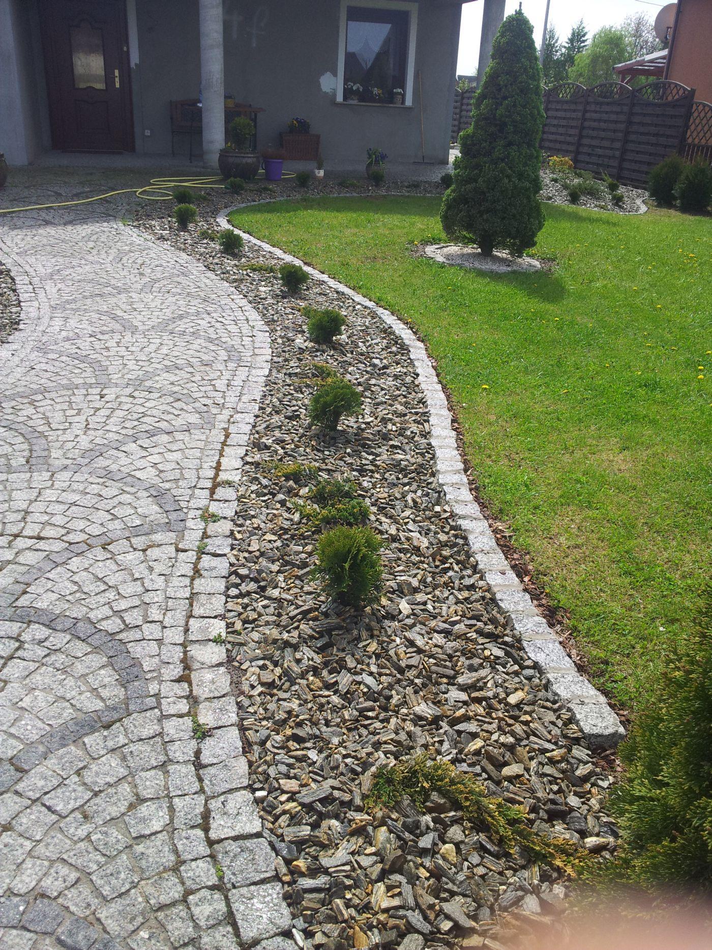 Ogród 3