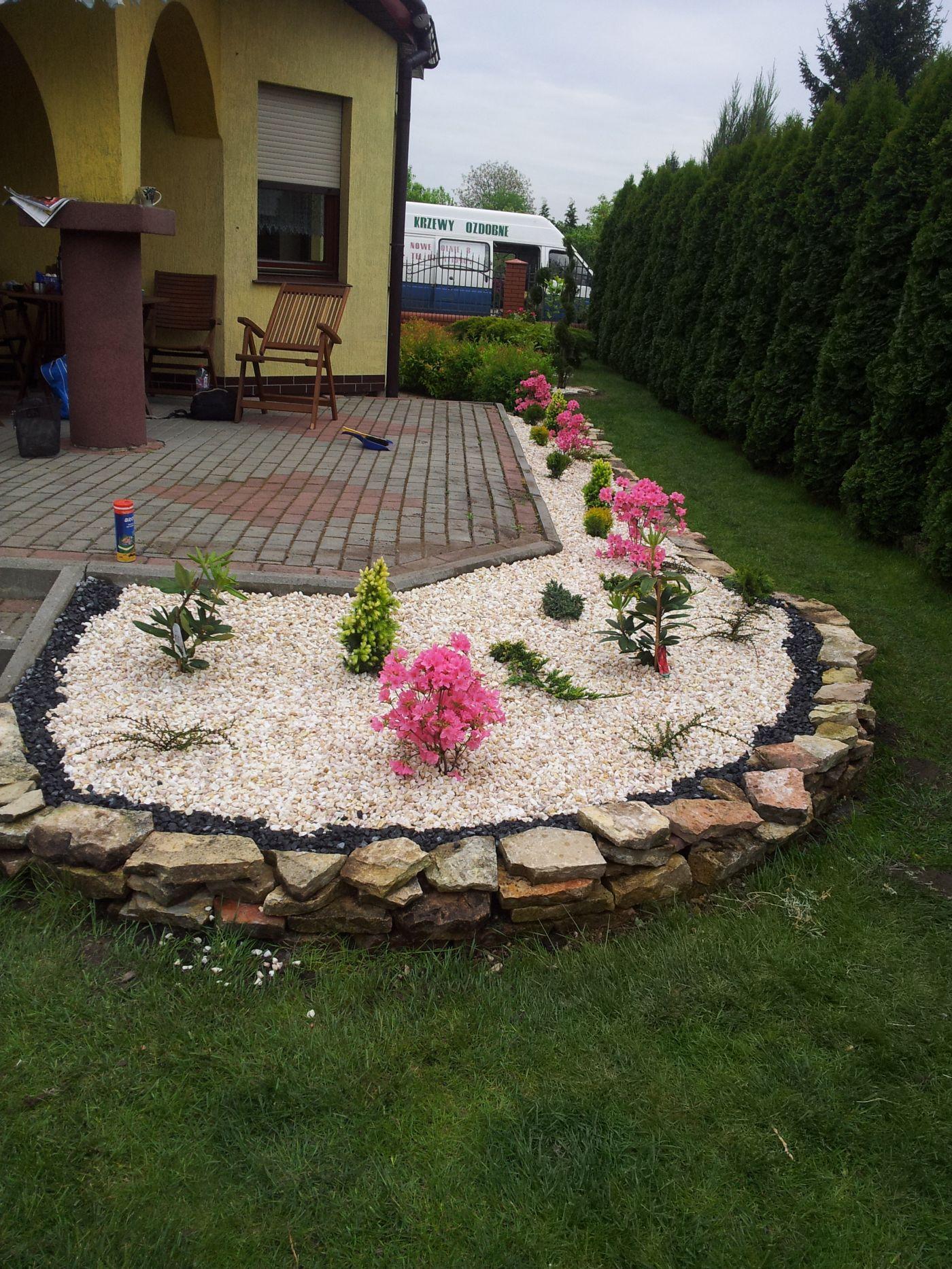 Ogród 4 Po